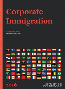 corporate-immigration-2016-cover