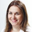 Mrs. Michal Shmuely